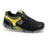 Кроссовки для бега  Salewa VIPER ENDURANCE XCR