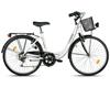 Велосипед  Sprint CALISTA 26