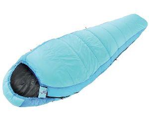 Спальный мешок Bask Placid -20 M
