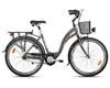 Велосипед  Sprint LUMINA 26