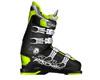 Ботинки для горных лыж Fischer RC4 Competition M-Fit