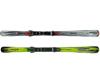 Горные лыжи Elan MAG 6 CYTRUS or WHITE TMD