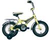 Велосипед Atom Matrix 120 06