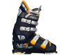 Ботинки для горных лыж Fischer Vision MX Sport