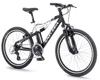 Велосипед  Univega ALPINA SL-240