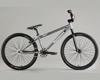 Велосипед Kuwahara Nova Pro 24