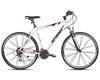 Велосипед  Sprint F1 28