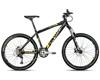 Велосипед  Sprint DELTA D1 DEORE LX