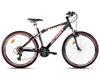 Велосипед  Sprint BLADE 26