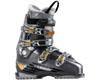 Ботинки для горных лыж Salomon Performa 6