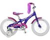 Велосипед  Schwinn Lil Stardust 16