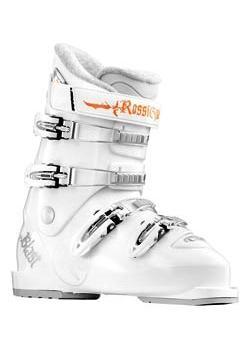 Ботинки для горных лыж Rossignol Blast J4