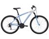 Велосипед   Bergamont BLADES 1