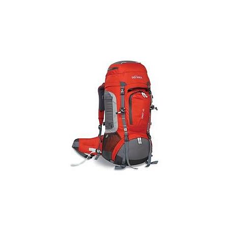 Рюкзак Tatonka Crest 40