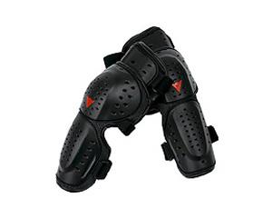 Защита локтя Dainese 3X Elbow Guard