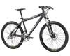 Велосипед Atom XC - 900 06