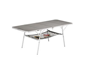 Стол Outwell Toronto L Table