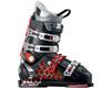 Ботинки для горных лыж Salomon XWave 8
