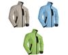 Штормовая куртка Bask NEAT