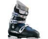 Ботинки для горных лыж Salomon Ellipse 7