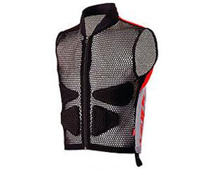 Жилет Dainese Waistcoat (shield 6)