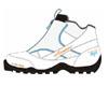 Ботинки для беговых лыж Atomic TX: Balanze