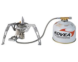Газовая горелка Kovea KB-0211S