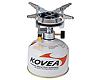 Газовая горелка Kovea KB-0408
