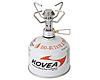 Газовая горелка Kovea KB-0509