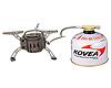 Газовая горелка Kovea Booster +1