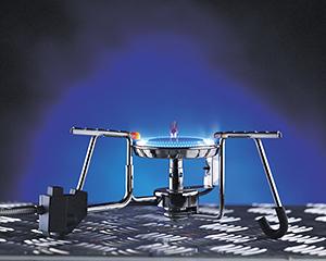 Газовая горелка Kovea KB-9602