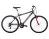Велосипед Merida Kalahari 530 CF
