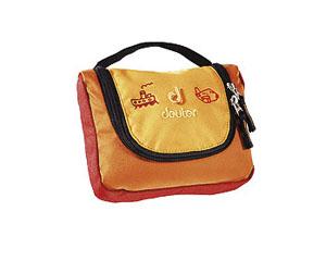 Рюкзак Deuter Kids Multi Bag