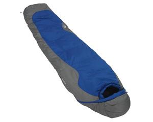 Спальный мешок Marmot Kid's Trestles 30 Reg