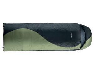 Спальный мешок Ferrino Lightec 1100 SQ