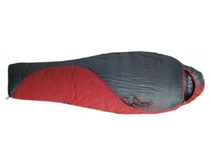 Спальный мешок Ferrino Lightec 700 Duvet  W