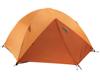 Туристическая палатка Marmot Limelight 2P