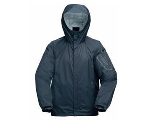 Куртка Ferrino Masherbrum Jacket Man