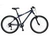 Велосипед Schwinn Mesa GS
