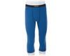 Короткие брюки Ortovox Merino 240 Short Pants M