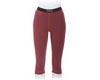 Короткие брюки Ortovox Merino 240 Short Pants W