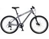 Велосипед Schwinn Mesa LTD