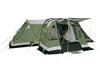 Палатка Outwell Nebraska XXL