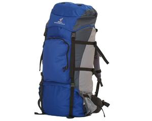 Рюкзак Deuter Patagonia 90+15