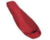 Спальный мешок Marmot Pounder 40F Long