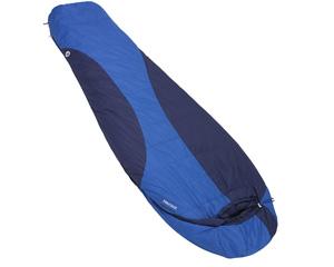Спальный мешок Marmot Pounder Plus 25f Long