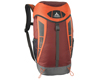 Рюкзак VauDe Rock Ultralight Comfort 25