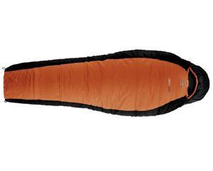 Спальный мешок Ferrino Simply H.L. W.T.S.