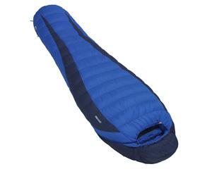 Спальный мешок Marmot Sawtooth Long