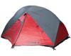 Палатка Ferrino Chaos 2